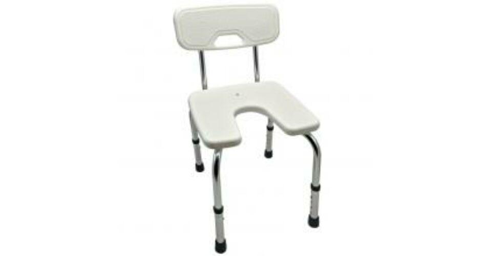 tusoló szék ára tb-re